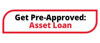 Get-pre-approved-Asset-Loan